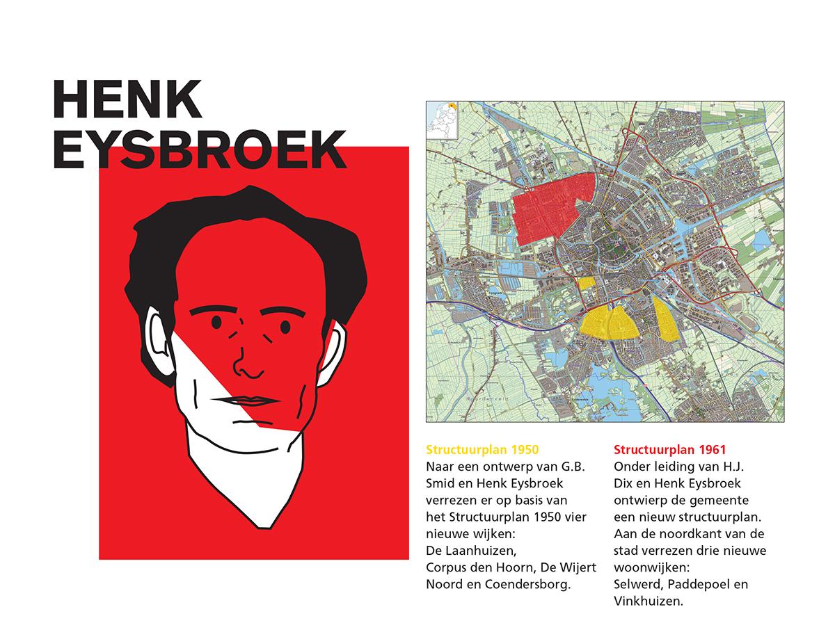 henkeysbroek-site