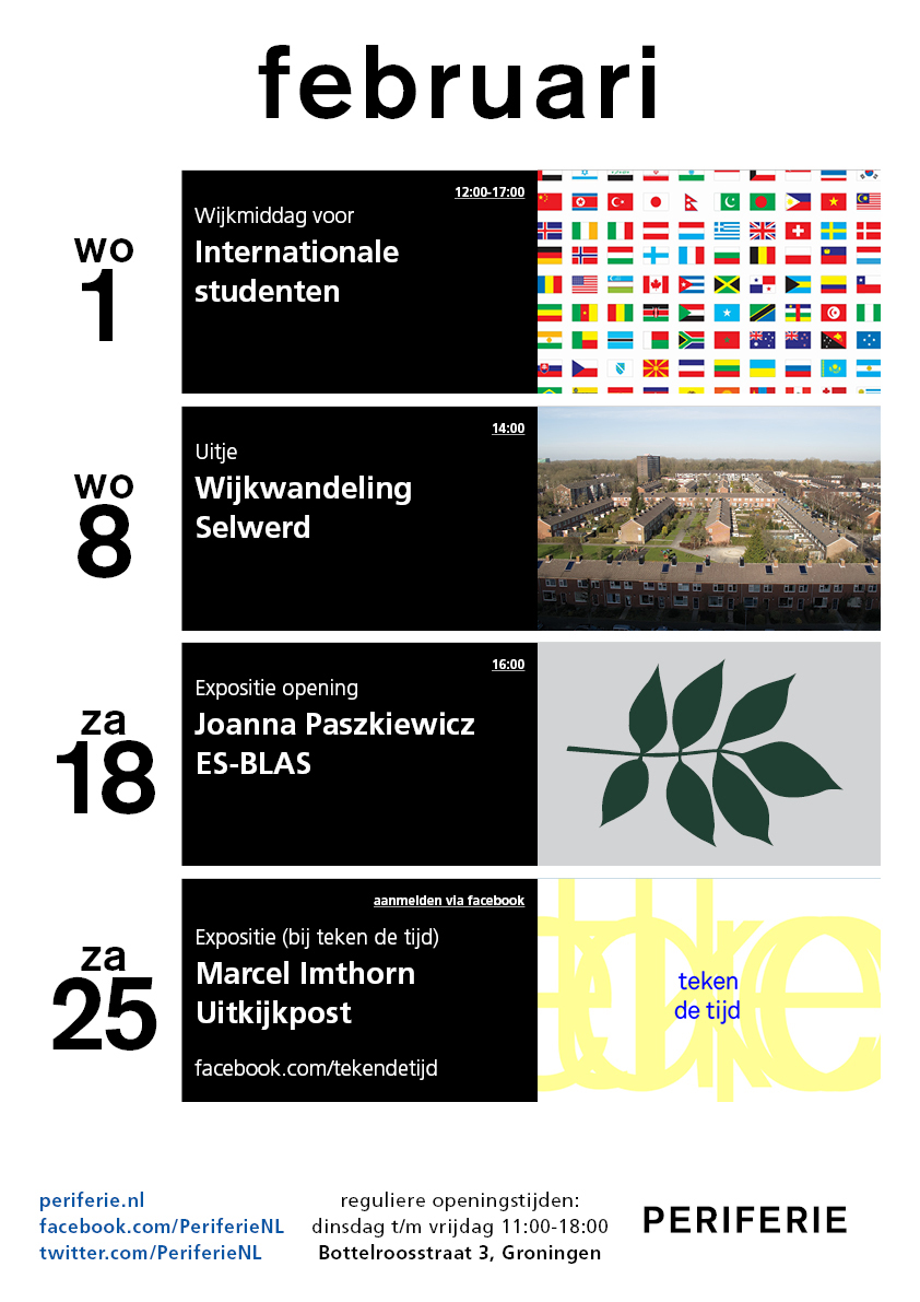 Kalender-februarie-web