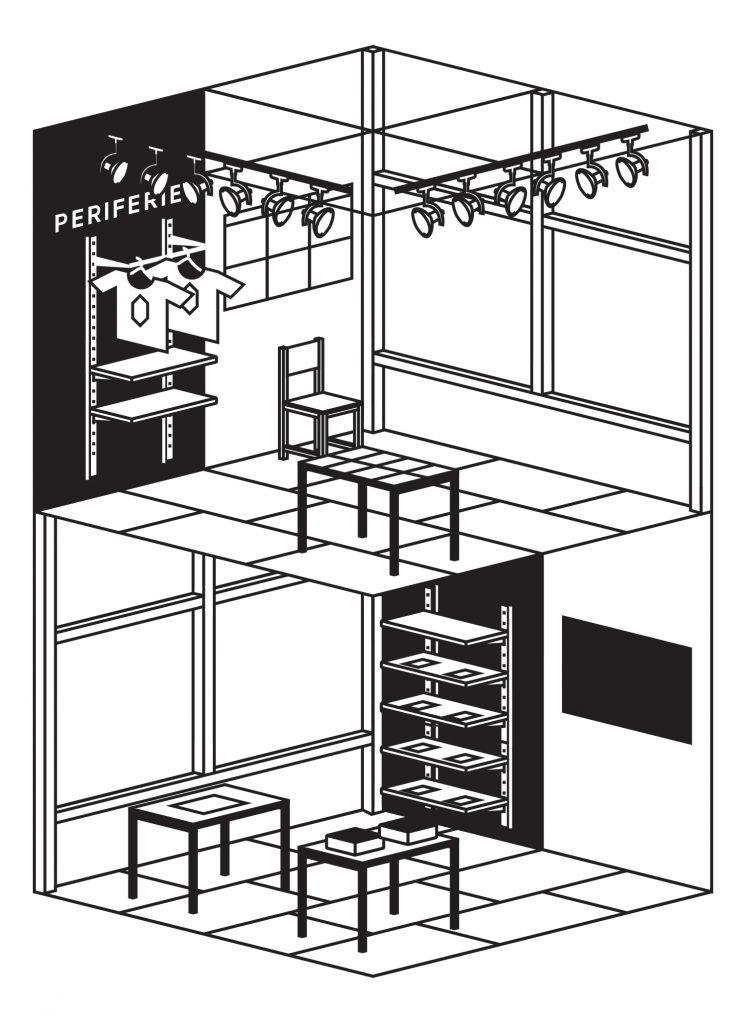 winkel-tekening-groot