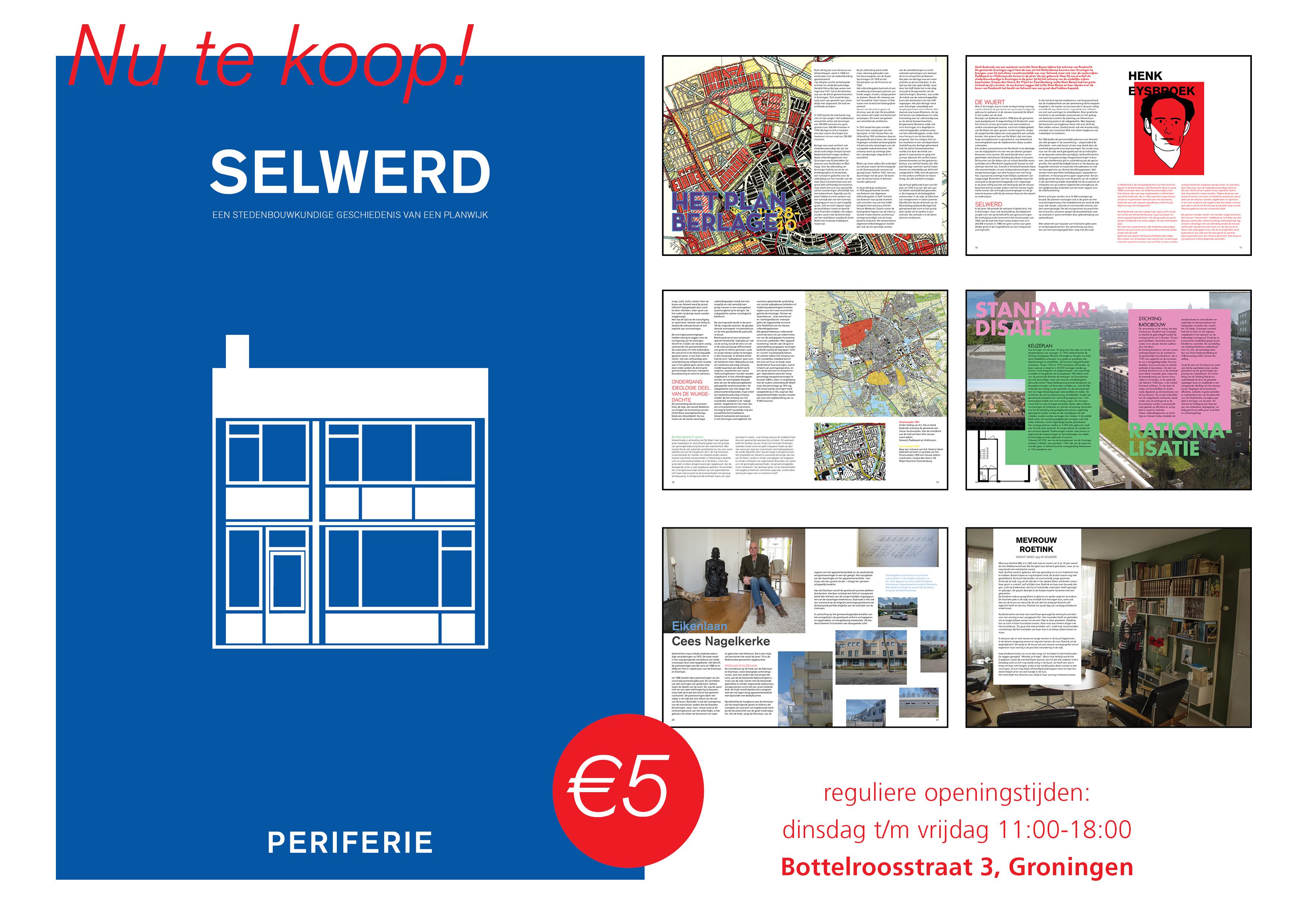 periferie-selwerd