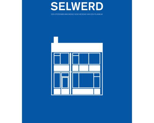 selwerd-boek2